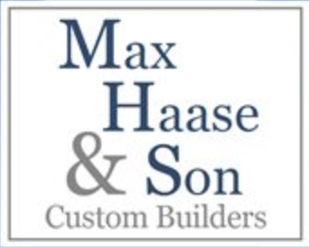 max haas and son