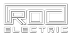 ROC Electric, LLC Logo